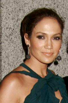 Jennifer Lopez - New York - 18-09-2005 - CINEMA: Jennifer Lopez denuncia ex marito