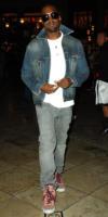 Kanye West - Kanye West solo secondo nella lista dei 'tacchini della vergogna'