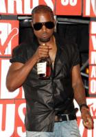 Kanye West - New York - 13-09-2009 - Per i Grammy ancora sfida tra Beyonce e Taylor Swift