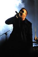 U2 - Berlino - 06-11-2009 - Gli U2 hanno l'album piu' bello del 2009 per Rolling Stone