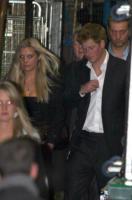 Chelsy Davy, Principe Harry - Londra - 12-12-2009 - Principe Harry: i 30 anni dello scapolo più ambito al mondo