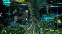 Avatar, James Cameron - Milano - 16-12-2009 - Avatar, James Cameron sceglie lei come protagonista del sequel