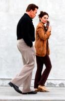 Maria Shriver, Arnold Schwarzenegger - Los Angeles - 22-01-2009 - Maria Shriver nel mirino, prende un'altra multa