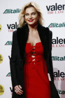 Simona Ventura - Milano - 18-11-2009 - Simona Ventura: televisione, web tv e radio i suoi progetti per il 2010