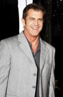 Mel Gibson - Los Angeles - 02-11-2009 - George Clooney e' la star piu' desiderata del 2009