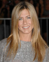 Jennifer Aniston - Westwood - 16-09-2009 - George Clooney e' la star piu' desiderata del 2009