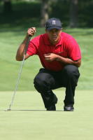 Tiger Woods - Los Angeles - Tiger Woods in clinica per disintossicarsi dal sesso