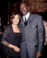 Juanita Jordan, Michael Jordan - New Jersey - 30-12-2009 - Cifre da record per il divorzio di Michael Jordan