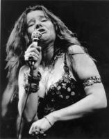 Janis Joplin - Las Vegas - 06-01-2009 - Janis Joplin: nella Walk of Fame a 43 anni dalla morte
