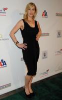 Kate Winslet - Los Angeles - 21-02-2009 - Rachel Weisz e' la moglie ideale