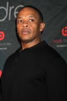 Dr. Dre - Las Vegas - 08-01-2010 - Apple produrrà una serie tv con Dr.Dre