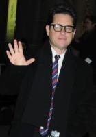 J.J. Abrams - New York -  JJ Abrams girera' una serie ad Alcatraz