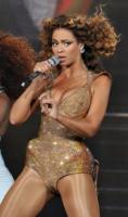 Beyonce Knowles - Dublino - 22-11-2009 - Beyonce vuole una pausa di sei mesi