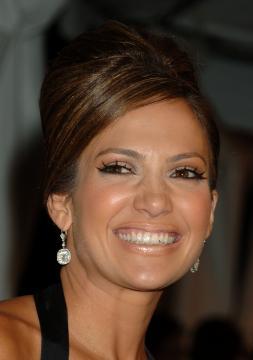 Jennifer Lopez - Santa Monica - 02-10-2005 - CINEMA: Jennifer Lopez denuncia ex marito