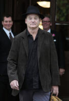 Bill Murray - Los Angeles - 30-12-2009 - Il terzo Ghostbusters pronto per le riprese con Ivan Reitman