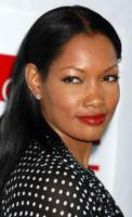 Garcelle Beauvais-Nilon - Santa Monica - 04-10-2009 - Le star di Hollywood disperate per contattare i parenti ad Haiti