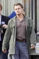 Leonardo DiCaprio - 19-10-2009 - Il regista del prossimo 007 dirigerà Leonardo Di Caprio in The Chancellor Manuscript