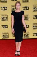 Abbie Cornish - Hollywood - 15-01-2010 - Sandra Bullock e Meryl Streep migliori attrici a pari merito ai Critics' Choice Awards
