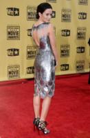 Emily Blunt - Hollywood - 15-01-2010 - Sandra Bullock e Meryl Streep migliori attrici a pari merito ai Critics' Choice Awards