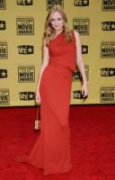 Heather Graham - Hollywood - 15-01-2010 - Sandra Bullock e Meryl Streep migliori attrici a pari merito ai Critics' Choice Awards