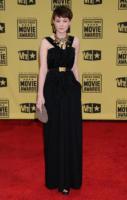 Carey Mulligan - Hollywood - 15-01-2010 - Sandra Bullock e Meryl Streep migliori attrici a pari merito ai Critics' Choice Awards
