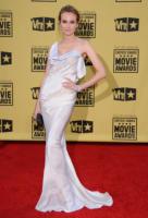 Diane Kruger - Hollywood - 15-01-2010 - Sandra Bullock e Meryl Streep migliori attrici a pari merito ai Critics' Choice Awards