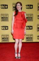 Julianne Moore - Hollywood - 15-01-2010 - Sandra Bullock e Meryl Streep migliori attrici a pari merito ai Critics' Choice Awards