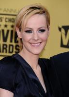 Jena Malone - Hollywood - 15-01-2010 - Sandra Bullock e Meryl Streep migliori attrici a pari merito ai Critics' Choice Awards