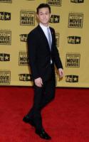 Joseph Gordon-Levitt - Hollywood - 15-01-2010 - Sandra Bullock e Meryl Streep migliori attrici a pari merito ai Critics' Choice Awards
