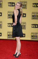Kristen Bell - Hollywood - 15-01-2010 - Sandra Bullock e Meryl Streep migliori attrici a pari merito ai Critics' Choice Awards