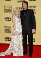 Kristin Chenoweth - Hollywood - 15-01-2010 - Sandra Bullock e Meryl Streep migliori attrici a pari merito ai Critics' Choice Awards