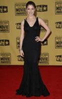 Anna Kendrick - Hollywood - 15-01-2010 - Sandra Bullock e Meryl Streep migliori attrici a pari merito ai Critics' Choice Awards