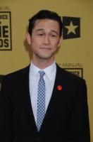 Joseph Gordon Levitt - Hollywood - 15-01-2010 - Morto il fratello di Joseph Gordon Levitt