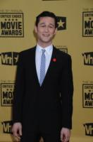 Joseph Gordon Levitt - Hollywood - 15-01-2010 - Morto il fratello di Joseph Gordon Levitt