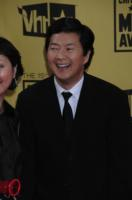 Ken Jeong - Hollywood - 15-01-2010 - Sandra Bullock e Meryl Streep migliori attrici a pari merito ai Critics' Choice Awards