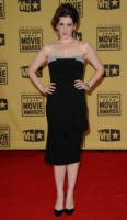 Melanie Lynskey - Hollywood - 15-01-2010 - Sandra Bullock e Meryl Streep migliori attrici a pari merito ai Critics' Choice Awards
