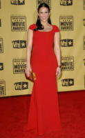 Paula Patton - Hollywood - 15-01-2010 - Sandra Bullock e Meryl Streep migliori attrici a pari merito ai Critics' Choice Awards