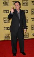 Quentin Tarantino - Hollywood - 15-01-2010 - Sandra Bullock e Meryl Streep migliori attrici a pari merito ai Critics' Choice Awards