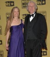 Suzy Amis, James Cameron - Hollywood - 15-01-2010 - Sandra Bullock e Meryl Streep migliori attrici a pari merito ai Critics' Choice Awards
