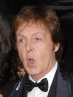 Paul McCartney - Beverly Hills - 17-01-2010 - Paul McCartney nonno per la quarta volta grazie alla figlia Stella