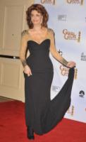 Sophia Loren - Los Angeles - 18-01-2010 - Sophia Loren onorata con una serata di gala dall'Academy