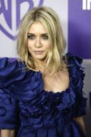 Mary-Kate Olsen - Hollywood - 17-01-2010 - Mary-Kate Olsen preferisce il mondo della moda a quello dello spettacolo
