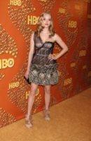 Amanda Seyfried - Los Angeles - 18-01-2010 - Ma che scarpe grandi che hai! Le star scelgono un numero in più