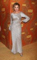 Jessica Lange - Los Angeles - 18-01-2010 - Jessica Lange tornerà ad American Horror Story