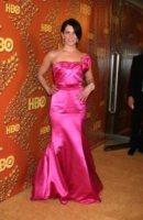 Lauren Graham - Los Angeles - 18-01-2010 - Gilmore Girls ritorna, i nuovi episodi in onda su Netflix