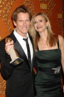 Kyra Sedgewick, Kevin Bacon - Beverly Hills - 18-01-2010 - Tremors, nuova serie tv in arrivo. Ci sarà anche Kevin Bacon