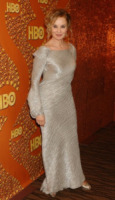 Jessica Lange - Beverly Hills - 18-01-2010 - Jessica Lange e Sam Shepard si sono lasciati due anni fa