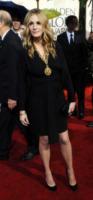 Julia Roberts - Beverly Hills - 17-01-2010 - Julia Roberts appassionata di pizza sul set di Mangia prega ama