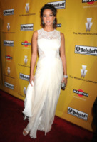 EVA LA RUE - Beverly Hills - 18-01-2010 - Eva LaRue si e' sposata in Messico