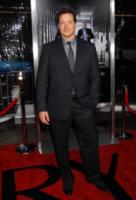 Brendan Fraser - Los Angeles - 19-01-2010 - Brendan Fraser debuttera' a Broadway